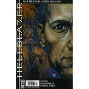 -herois_abril_etc-hellblazer-brainstore-03