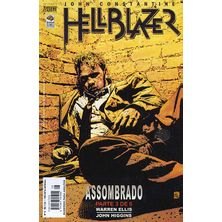 -herois_abril_etc-hellblazer-brainstore-08