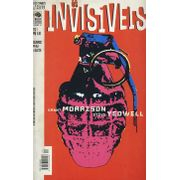 -herois_abril_etc-invisiveis-01