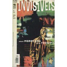 -herois_abril_etc-invisiveis-02
