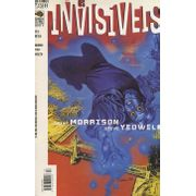 -herois_abril_etc-invisiveis-03