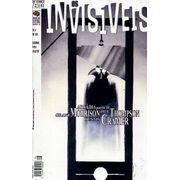 -herois_abril_etc-invisiveis-06