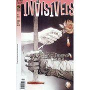 -herois_abril_etc-invisiveis-07