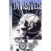 -herois_abril_etc-invisiveis-08