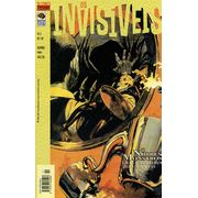 -herois_abril_etc-invisiveis-11
