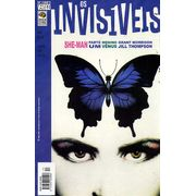 -herois_abril_etc-invisiveis-13