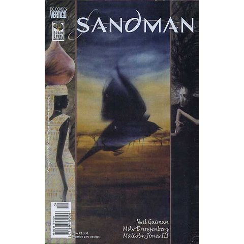 -herois_abril_etc-sandman-2-ed-09