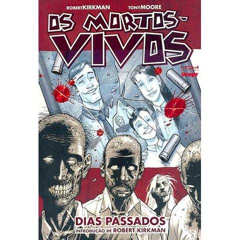 -herois_abril_etc-mortos-vivos-01-dias-passados