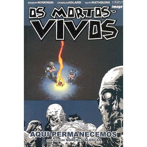 -herois_abril_etc-mortos-vivos-09-aqui-permanecemos