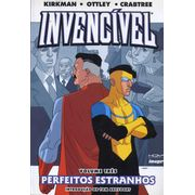 -herois_abril_etc-invencivel-volume-3