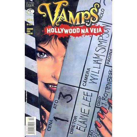 -herois_abril_etc-vamps-hollywood-veia-2