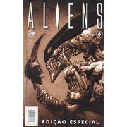 -herois_abril_etc-aliens-atitude-1