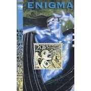-herois_abril_etc-enigma-02