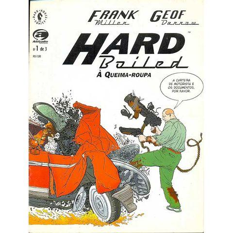 -herois_abril_etc-hard-boiled-queima-roupa-1