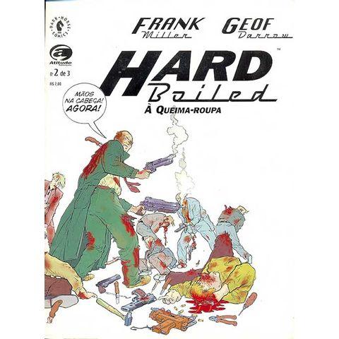-herois_abril_etc-hard-boiled-queima-roupa-2