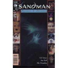 -herois_abril_etc-sandman-2-ed-06