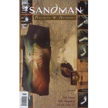 -herois_abril_etc-sandman-2-ed-07