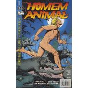 -herois_abril_etc-homem-animal-mestre-04