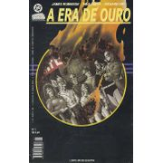 -herois_abril_etc-era-ouro-01
