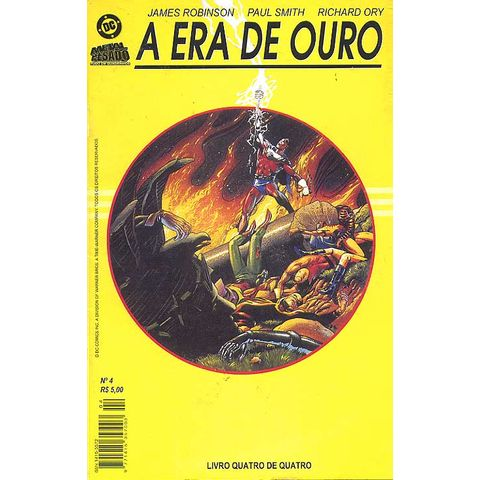 -herois_abril_etc-era-ouro-04