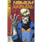 -herois_abril_etc-homem-animal-mestre-01