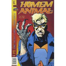 -herois_abril_etc-homem-animal-mestre-01