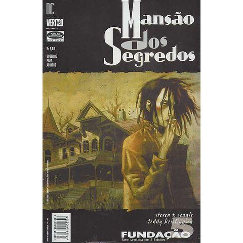 -herois_abril_etc-mansao-segredos-5