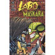 -herois_abril_etc-lobo-maskara-01