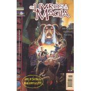 -herois_abril_etc-livros-magia-hist-ineditas