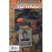 -herois_abril_etc-almanaque-vertigo-total-1