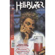 -herois_abril_etc-hellblazer-historias-inedit