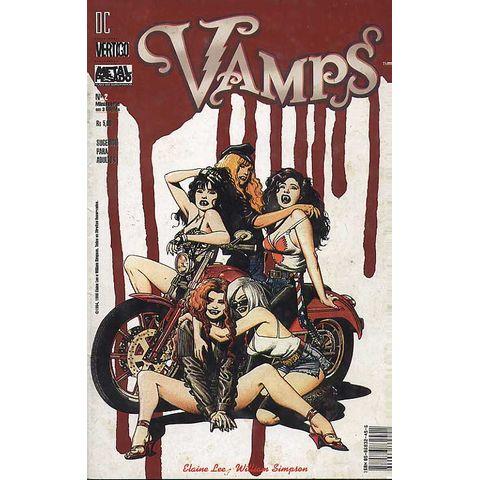 -herois_abril_etc-vamps-02