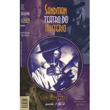 -herois_abril_etc-sandman-teatro-vamp-01