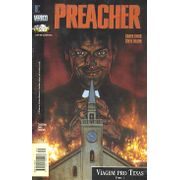 -herois_abril_etc-preacher-viagem-texas-1