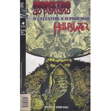 -herois_abril_etc-monstro-pantano-celest-4
