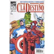-herois_abril_etc-cla-destino-03