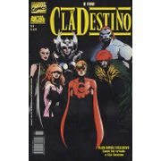 -herois_abril_etc-cla-destino-06