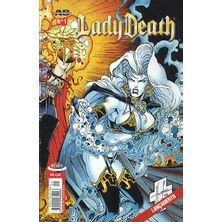 -herois_abril_etc-lady-death-atlantis-01