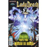-herois_abril_etc-lady-death-03