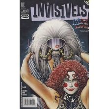 -herois_abril_etc-invisiveis-infernos-01