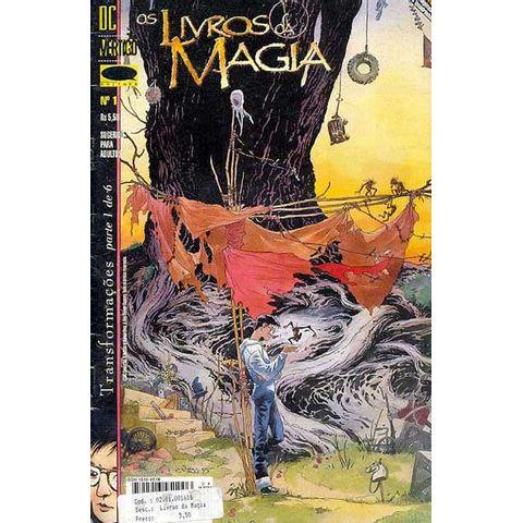 -herois_abril_etc-livros-magia-transf-1