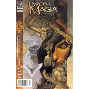 -herois_abril_etc-livros-magia-transf-3