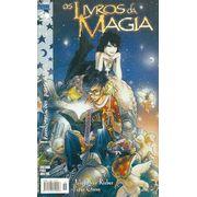-herois_abril_etc-livros-magia-transf-6