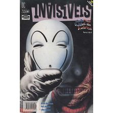 -herois_abril_etc-invisiveis-infernos-02