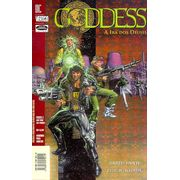 -herois_abril_etc-goddess-ira-deuses-1