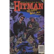 -herois_abril_etc-hitman-10000-balas
