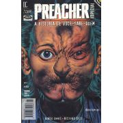 -herois_abril_etc-preacher-esp-hist-voce-sabe