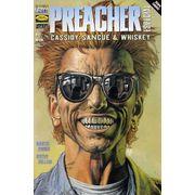 -herois_abril_etc-preacher-especial-teq-2