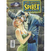 -herois_abril_etc-spirit-mag-1-met-pesado