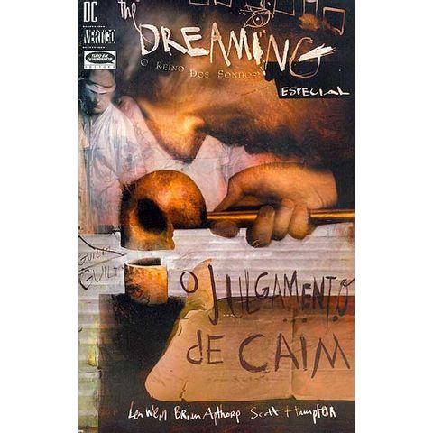 -herois_abril_etc-dreaming-especial-1